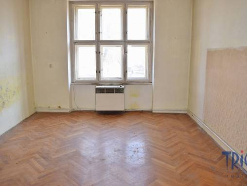 Apartment for sale, 2+1, 75 m² foto 1