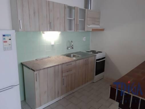 Apartment for rent, 1+kk, 42 m² foto 1
