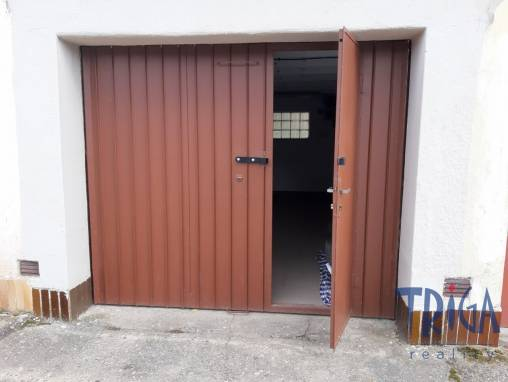 Small buildings and garages for sale, 19 m² foto 1
