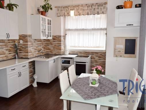 Apartment for sale, 3+kk, 68 m² foto 1