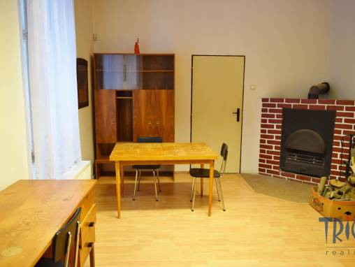 House for rent, 170 m² foto 1