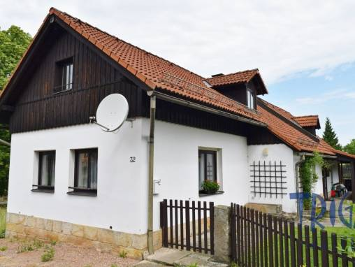 House for sale, 140 m² foto 1