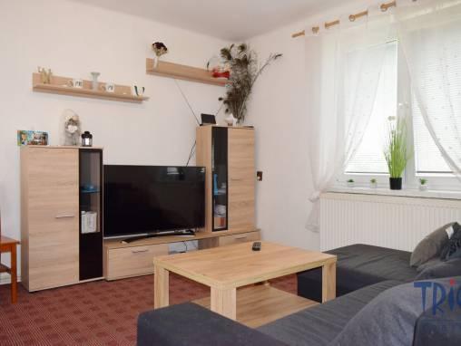 Apartment for sale, 3+kk, 73 m² foto 1