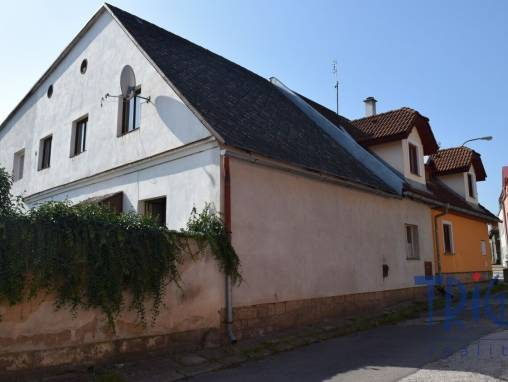 House for sale, 66 m² foto 1