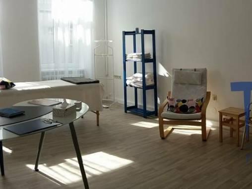 Trutnov - pronájem nebytového prostoru foto 1