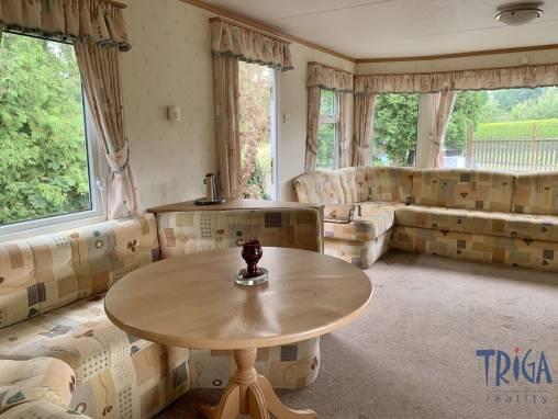 Cottages for sale, 40 m² foto 1