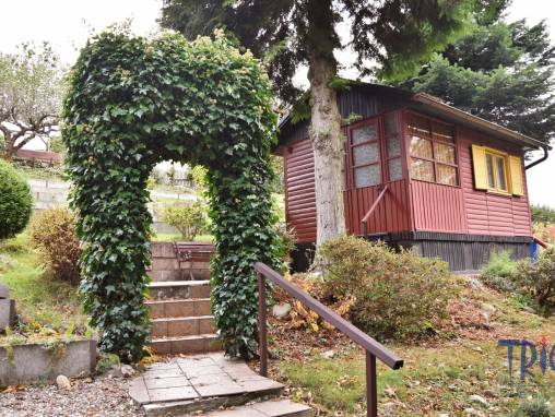 Cottages for sale, 15 m² foto 1