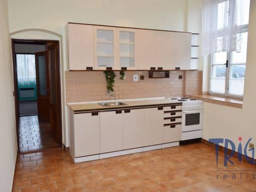 Apartment for rent, 3+1, 77 m² foto 1