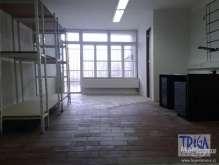 Jaroměř - pronájem nebytových prostor na náměstí foto 2