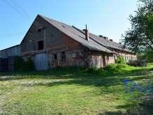 Sedlec Miřejov - kravín foto 2