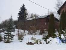 Dolní Olešnice - rodinný dům s pozemkem foto 3