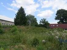 Land for sale, 1390 m² foto 3