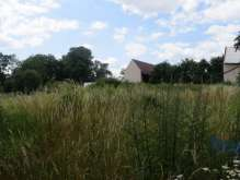 Land for sale, 1390 m² foto 2