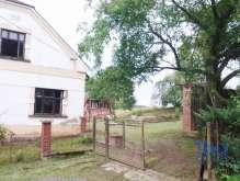 Vilantice  - samostatný rodinný dům s pozemkem 1902 m² foto 2