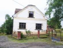 Vilantice  - samostatný rodinný dům s pozemkem 1902 m² foto 3
