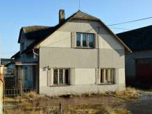 House for sale, 200 m² foto 2