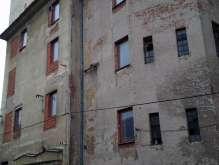 Jaroměř - pronájem nebytových prostor 1700 m²  - výroba /sklad foto 3