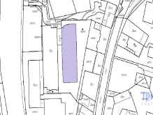 Jaroměř - pronájem nebytových prostor 1700 m²  - výroba /sklad foto 2