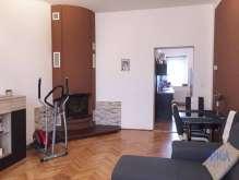 Jaroměř-Josefov, byt 3+1  v luxusním a kvalitním provedení foto 2