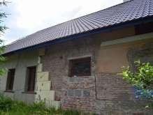 Mostek - rodinný dům  foto 3