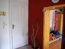 Dvůr Králové n.L. - prodej pěkného bytu 2+kk foto 3