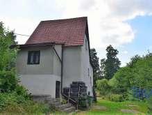 Horní Brusnice - rodinný dům foto 2