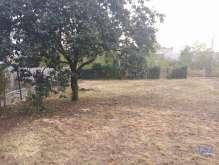 Jaroměř - stavební parcela foto 3