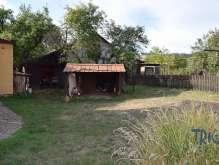 Třebihošť - rodinný dům foto 3