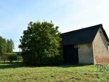 Chvalkovice - Malá Bukovina - rodinný dům s pozemkem 1690 m² foto 3