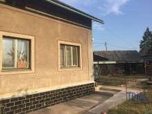 Jaroměř - zděný byt 3+1 v OV s garáží a pozemkem foto 2