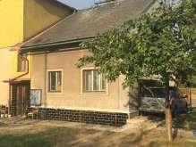 Jaroměř - zděný byt 3+1 v OV s garáží a pozemkem foto 3