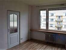 Hostinné - pronájem bytu 2+1 foto 3