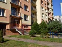 Trutnov - prostorný byt 1+1 foto 2