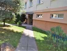 Trutnov - prostorný byt 1+1 foto 3