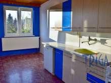Holohlavy - řadový rodinný dům 4+1 s garáží foto 3