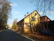 Náchod - rodinný dům s pozemkem 483 m² foto 2