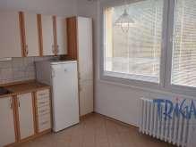 Náchod - prodej bytu 1+1 po celkové rekonstrukci foto 2