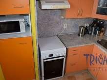 Trutnov - prodej družstevního bytu 1+1 foto 3