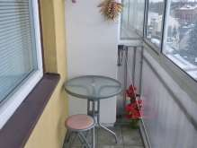 Apartment for sale, 2+1, 61 m² foto 3