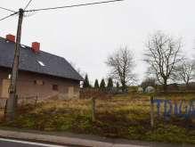 Land for sale, 829 m² foto 3