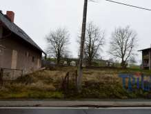 Land for sale, 829 m² foto 2
