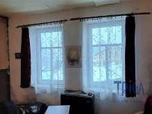 Apartment for sale, 1+kk, 18 m² foto 2