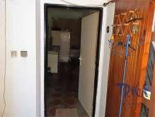 Apartment for sale, 1+kk, 18 m² foto 3