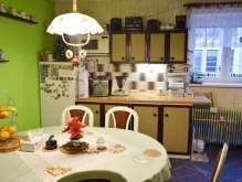 Apartment for sale, 3+1, 108 m² foto 2