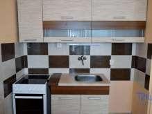 Apartment for rent, 1+1, 36 m² foto 2