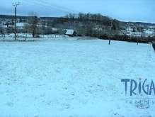 Choustníkovo Hradiště - pozemek foto 3