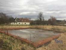 Land for sale, 1262 m² foto 3