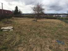 Land for sale, 1262 m² foto 2