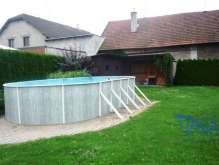 House for rent, 150 m² foto 2