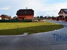 Land for sale, 650 m² foto 2